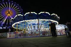 P1300211 2020-01-25 18_41_51 (宗峰) Tags: 臺北市兒童新樂園 兒童新樂園 panasonic lumix dmcfz1000