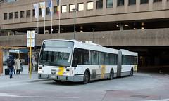 4152 128 (2) (brossel 8260) Tags: belgique bus delijn brabant