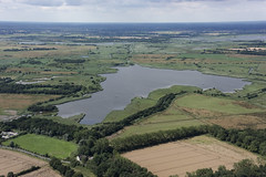 Horsey Mere aerial image (John D Fielding) Tags: broads thebroads horseymere broadsnationalpark broadsnp horsymere above highresolution nikon norfolk aerial hires highdefinition eastanglia hidef norfolkbroads hirez d810 thenorfolkbroads britainfromabove britainfromtheair britain aerialview fullframe aerialphotography fromtheair flyingover skyview viewfromplane fromthesky fullformat aerialimage johnfielding aerialimagesuk aerialengland johnfieldingaerialimages johnfieldingaerialimage english british antenne birdseyeview drone delair vuedavion vueaérienne hauterésolution photographieaérienne cidessus hautedéfinition imageaérienne