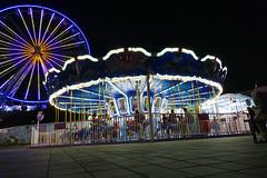 P1300227 2020-01-25 18_44_48 (宗峰) Tags: 臺北市兒童新樂園 兒童新樂園 panasonic lumix dmcfz1000