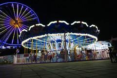 P1300225 2020-01-25 18_44_45 (宗峰) Tags: 臺北市兒童新樂園 兒童新樂園 panasonic lumix dmcfz1000
