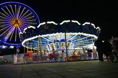 P1300223 2020-01-25 18_44_36 (宗峰) Tags: 臺北市兒童新樂園 兒童新樂園 panasonic lumix dmcfz1000
