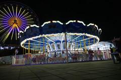 P1300218 2020-01-25 18_42_11 (宗峰) Tags: 臺北市兒童新樂園 兒童新樂園 panasonic lumix dmcfz1000