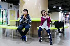 P1300203 2020-01-25 18_15_59 (宗峰) Tags: 臺北市兒童新樂園 兒童新樂園 panasonic lumix dmcfz1000