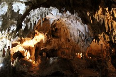 Fascinating beauty of caves (*LiliAnn*) Tags: caves dominicanrepublic