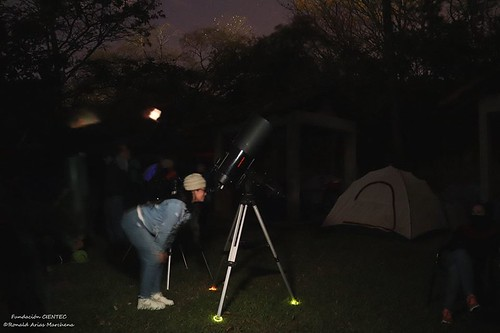 2020 Star Party 2