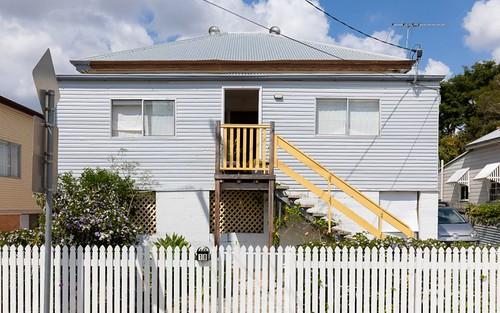 18 Granville St, West End QLD 4810