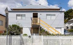 18 Granville Street, West End QLD