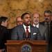 Gov. Wolf Announces Billion-Dollar Plan to Fix Toxic Schools, Address Lead Across Pennsylvania
