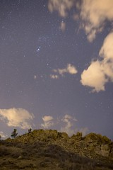 8U9A6636-sm (Noobulosity) Tags: astrophotography astronomy orion constellation m42 nightscape