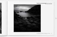 Schermafbeelding 2020-01-29 om 21.16.11 (Frans van Hoogstraten) Tags: internationallandscapephotographeroftheyear fransvanhoogstraten giants causeway award top101 landscape landscapephotographeroftheyear northernireland