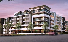 C105/1-11 Olive Street, Seven Hills NSW