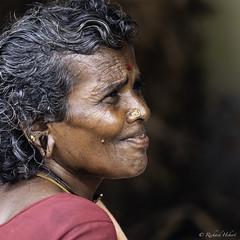 Madurai (richard.hebert68) Tags: sony 24240mm inde