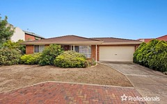 13 Nelson Way, Hoppers Crossing VIC