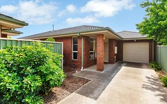 2/2 Don Avenue, Hoppers Crossing VIC