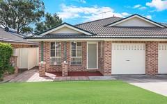 169A Glenwood Park Drive, Glenwood NSW