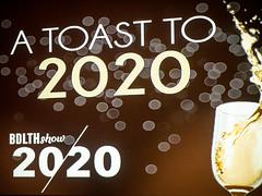 20200127-194545-077