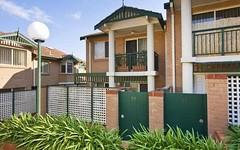 33/19-21 Milner Road, Artarmon NSW