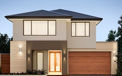 Lot 50x Riverbrae Av, Riverstone NSW