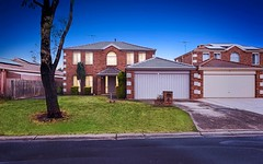 22 Kenmore Close, Hoppers Crossing VIC