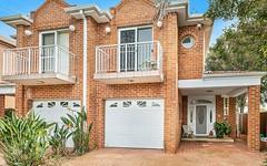 2/13 Wingello Road, Miranda NSW