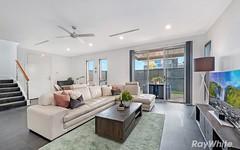 4a Riverbrae Avenue, Riverstone NSW