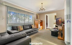 3/52 Overport Road, Frankston South VIC