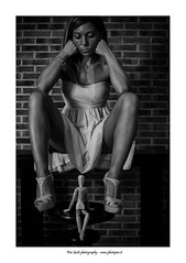Vi presento Helmut - I present to you Helmut (Pier Gatti photography) Tags: ritratto posa portrait pier photopier bianconero monocromo monocromatica blackandwhite bestportraitsaoi