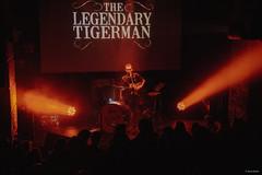 ©Ana Viotti_The Legendary Tigerman-50