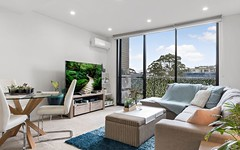 22/427-431 Pacific Highway, Asquith NSW