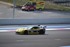 CHEVROLET Corvette C6 Z06.R GT3 - 2010 (SASSAchris) Tags: chevrolet corvettec6z06rgt3 corvette voiture américaine 10000 tours castellet circuit ricard paulricard httt htttcircuitpaulricard htttcircuitducastellet c6 gt3 z06 endurance car