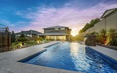 3 Gabitt Place, Harrington Park NSW