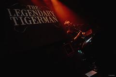 ©Ana Viotti_The Legendary Tigerman-16