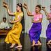 2019 - Cambodia - Phnom Penh - 29