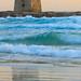 Sopra e sotto le onde