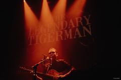 ©Ana Viotti_The Legendary Tigerman-20