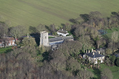 Catfield church in Norfolk - aerial image (John D Fielding) Tags: catfield church churches norfolk anglia eastanglia above aerial nikon hires highresolution hirez highdefinition hidef britainfromtheair britainfromabove skyview aerialimage aerialphotography aerialimagesuk aerialview viewfromplane aerialengland britain johnfieldingaerialimages fullformat johnfieldingaerialimage johnfielding fromtheair fromthesky flyingover fullframe cidessus antenne hauterésolution hautedéfinition vueaérienne imageaérienne photographieaérienne drone vuedavion delair birdseyeview british english d850
