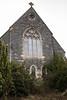 Former Parish Church, Aberfeldy