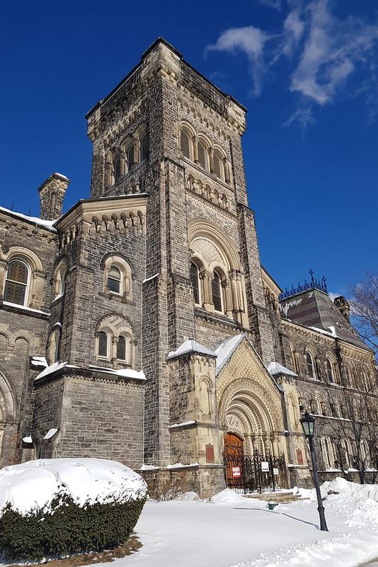 CBC,CN TOWER,Steam Whistle Brewing啤酒工廠,Toronto Railway Museum,一日遊,冬天尼加拉瓜瀑布,加拿大國家電視塔CN TOWER,加拿大廣播公司,半日遊,多倫多一日遊,多倫多一日遊景點,多倫多二日遊,多倫多大學景點,多倫多好玩景點,多倫多尼加拉,多倫多必玩景點,多倫多景點,多倫多景點推薦,多倫多自助,多倫多自助旅遊,多倫多自駕,多倫多自駕旅遊,多倫多鐵道博物館,尼加拉瀑布,尼加拉瓜瀑布,尼加拉瓜瀑布附近景點,皇家安大略博物館,鐵路博物館 @強生與小吠的Hyper人蔘~