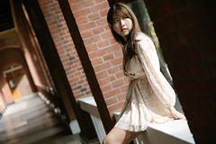 IMG_6292 (newagefanlee) Tags: amber