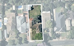 5 Inverloch Avenue, Torrens Park SA