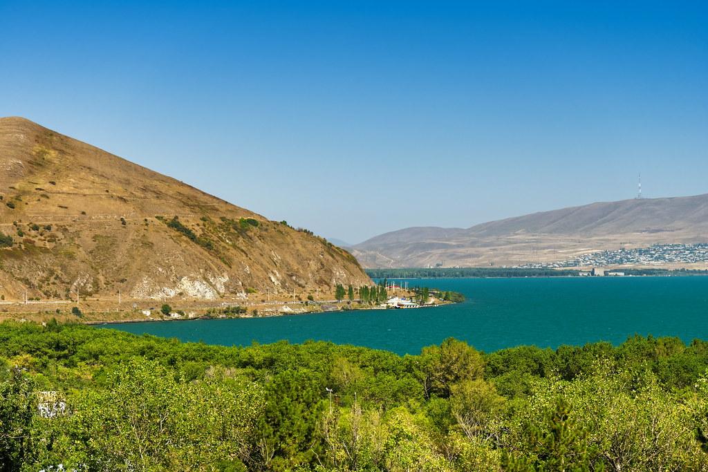 фото: Armenia 32