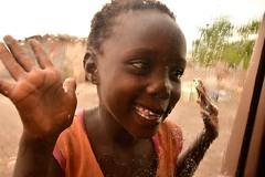 Kenya- Turkana region- Rendille girl (venturidonatella) Tags: kenya africa colori colors portrait ritratto nikon nikond500 d500 turkana turkanalake turkanaregion rendille rendilletribe minoranza minorities people persone gente gentes sorriso smile emotion emozione ioia allegria happiness loyengalani