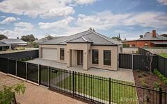 9 Albermarle Avenue, Trinity Gardens SA
