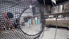 PIT Tag Antenna