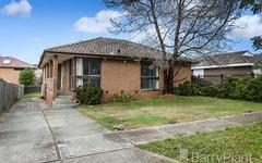 665 Ballarat Road, Ardeer VIC