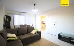 5/85 Longfield Street, Cabramatta NSW