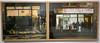 Thessaloniki - Photography Museum, Ashington Mining community
