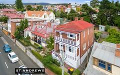 59 Goulburn Street, Hobart TAS