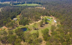 237 Burrawan Forest Drive, Lake Innes NSW